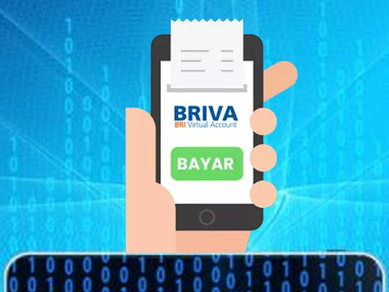 pembayaran-briva-bri-virtual-account-bri